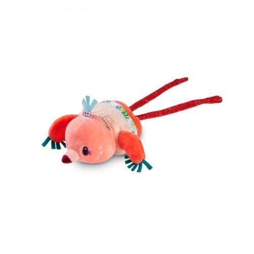 Anaïs mini dansant Lilliputiens
