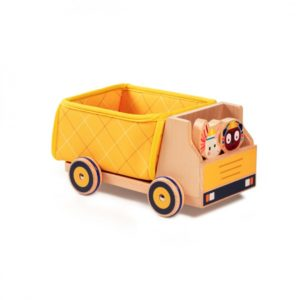 Camion benne Georges Lilliputiens