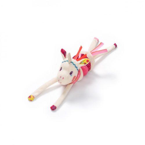 Louise mini dansant Lilliputiens