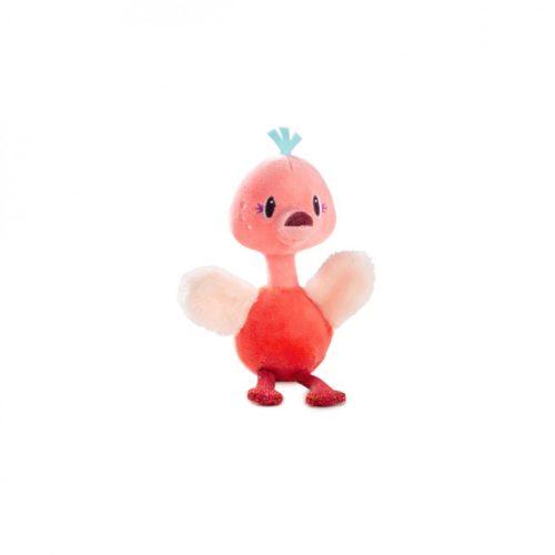 Mini personnage Anaïs Lilliputiens