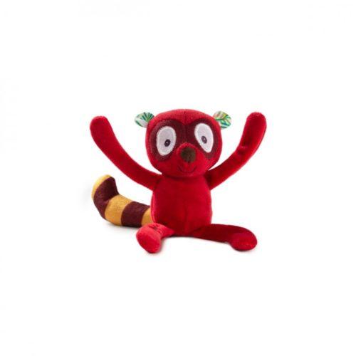 Mini personnage Georges Lilliputiens