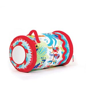 Baby Roller jungle de Ludi